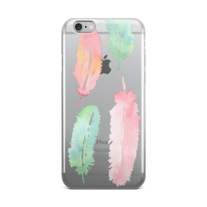 Feathers_mockup_Back_iPhone-6-Plus6s-Plus