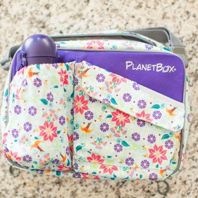 Planet Box Review – Discount Code!